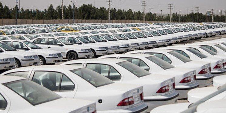 علت افزایش قیمتهای اخیر خودرو