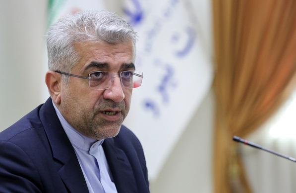 توسعه همکاری بانکی و بیمه میان ایران و تاجیکستان