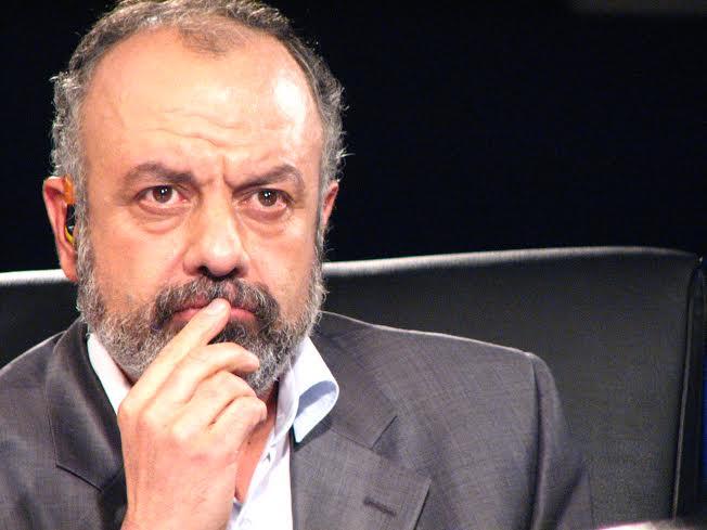 ابتکار هرمز و صلح یمن در راس ماموریت بن علوی قرار دارد