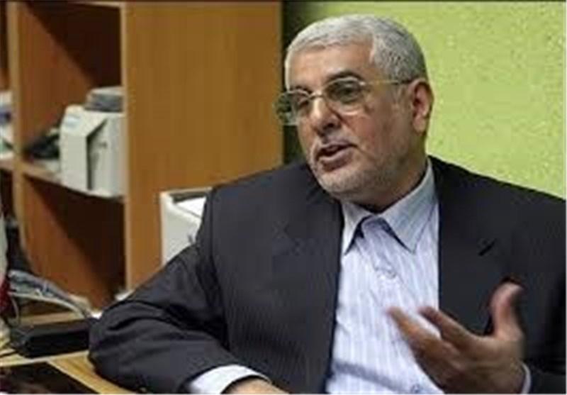 وزیر خارجه عمان درصدد استفاده از ظرفیت ایران برای پایان دادن به جنگ عربستان علیه ملت یمن/