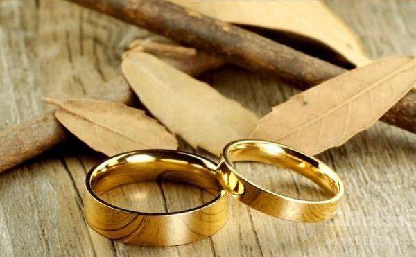 همه آنچه برای یک ازدواج موفق باید بدانید