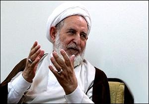 درخواست اصولگرایان از آیت الله یزدی برای حضور در انتخابات