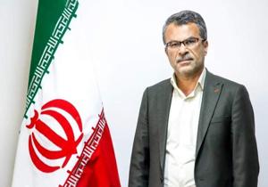 سومین روز ثبت نام نامزدهای انتخابات در استان فارس