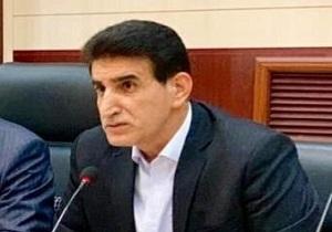 اختتامیه مسکن مهر در سال ۹۹ انجام میشود/ ساخت ۱۳ هزار مسکن در طرح اقدام ملی
