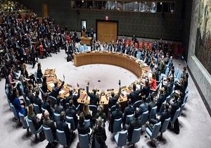 آمریکا این هفته ریاست دورهای شورای امنیت سازمان ملل را بر عهده میگیرد
