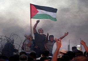 زیان ۴۸ میلیارد دلاری رژیم صهیونیستی به فلسطینیها