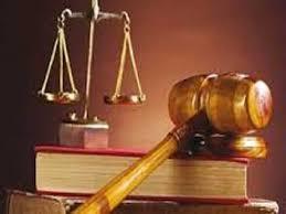 قوه قضاییه پاسدار حقوق مردم هستند