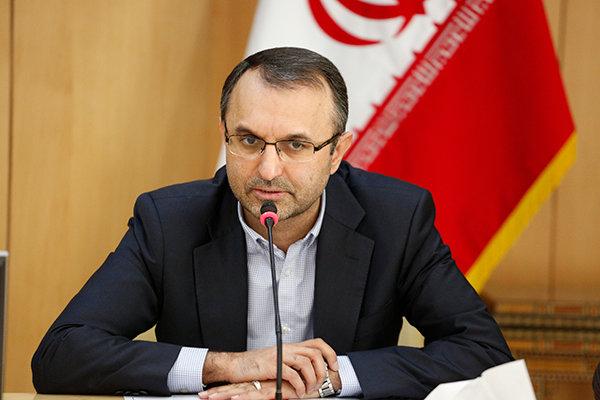 راه اندازی پرواز مجدد بین ایران و قرقیزستان/ افزایش صادرات و واردات بین ایران و قرقیزستان