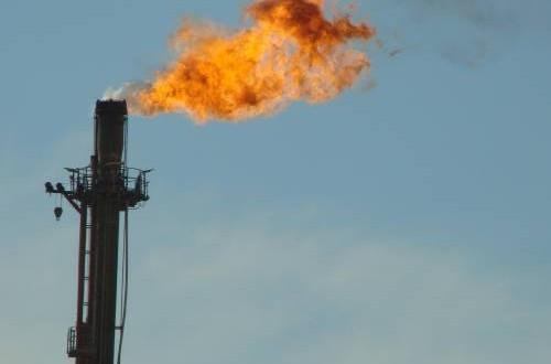 ۵۱ درصد روستاییان سرپل ذهاب از نعمت گاز برخوردارند