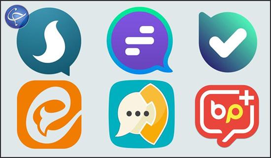 مروری بر عملکرد پیامرسانهای ایرانی در زمان قطع اینترنت بینالملل