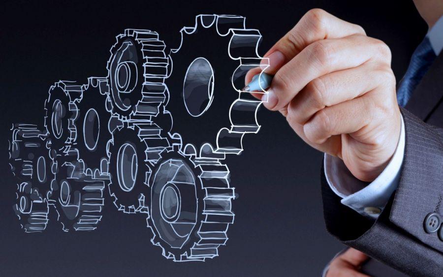 استخدام مهندس مکانیک در یک شرکت تولیدی معتبر