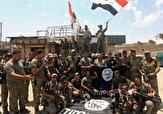 باشگاه خبرنگاران -حمله تروریستهای داعش به موصل توسط حشدالشعبی ناکام ماند