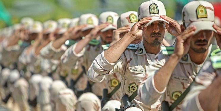 خبرخوش برای سربازها/ حین سربازی دانشگاه بروید