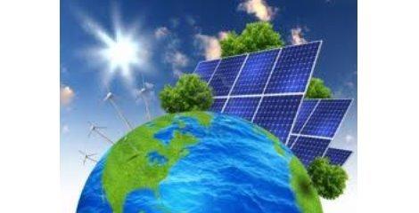 چه مبلغی از قبوض برق به تجدیدپذیرها میرسد؟