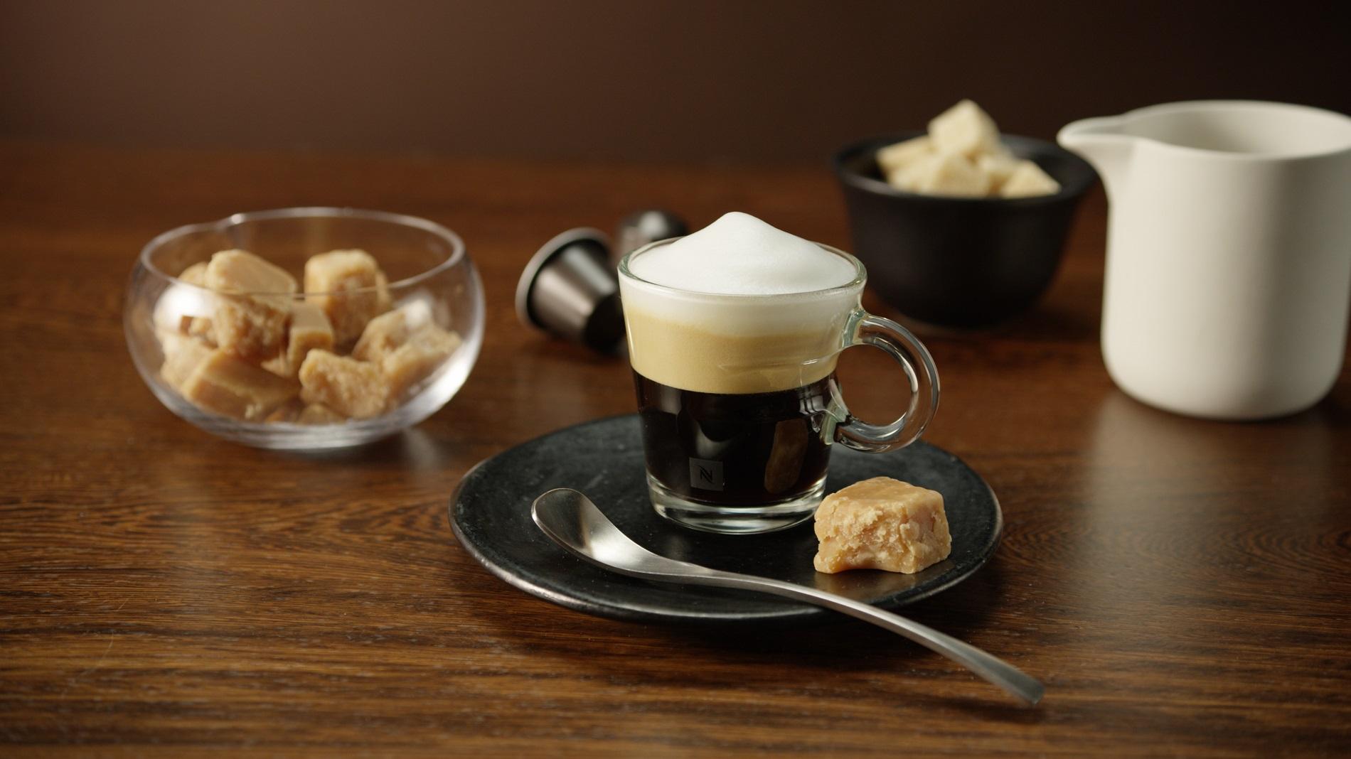 انواع قهوهها و طرز تهیه معروفترین نوشیدنیهای آن