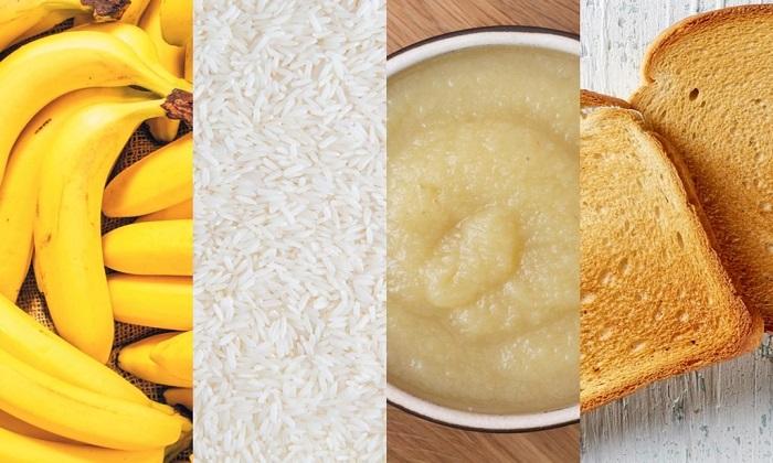 ۱۶ نسخه خوراکی برای درمان آنفلوآنزا