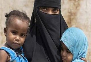 ۵۰۰ هزار کشته جدید در صورت تداوم جنگ یمن تا سه سال دیگر/ چند سال زمان برای رفع سوءتغذیه کودکان این کشور لازم است؟
