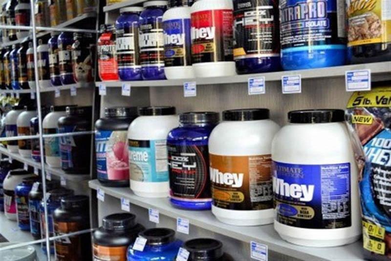 داروهای بدنسازی؛ بلای جان ورزشکاران