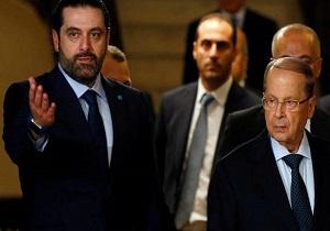 توافق اولیه گروههای سیاسی لبنان با نخستوزیری «سمیر الخطیب»