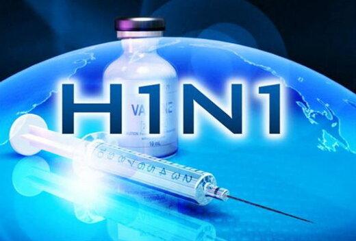 آنفلوانزا در چه افرادی منجر به مرگ میشود؟
