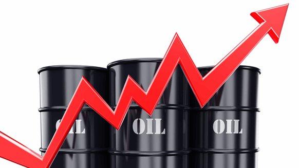 کاهش زخایر نفتی آمریکا قیمت نفت را افزایش داد
