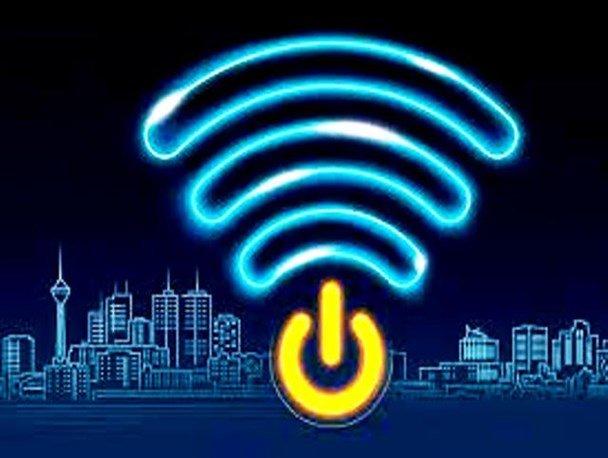 کدام شهرها هنوز اینترنت ندارند؟