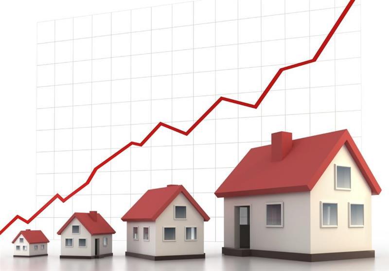 قیمت آپارتمان ۵۰متری در تهران، از ۳۸۰میلیون تا ۱.۵میلیارد تومان