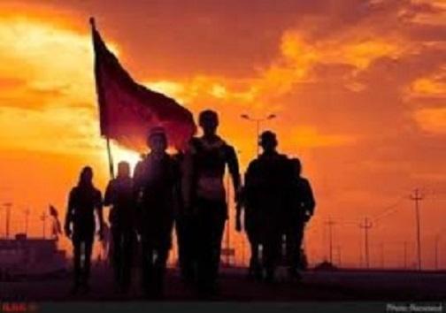 سرخط مهمترین خبرهای روز سه شنبه دوازدهم آذر ۹۸ آبادان