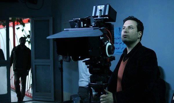 چرا فیلمنامه کمدی آقای کارگردان ساخته نشد؟ / فیلم جدید میسازم