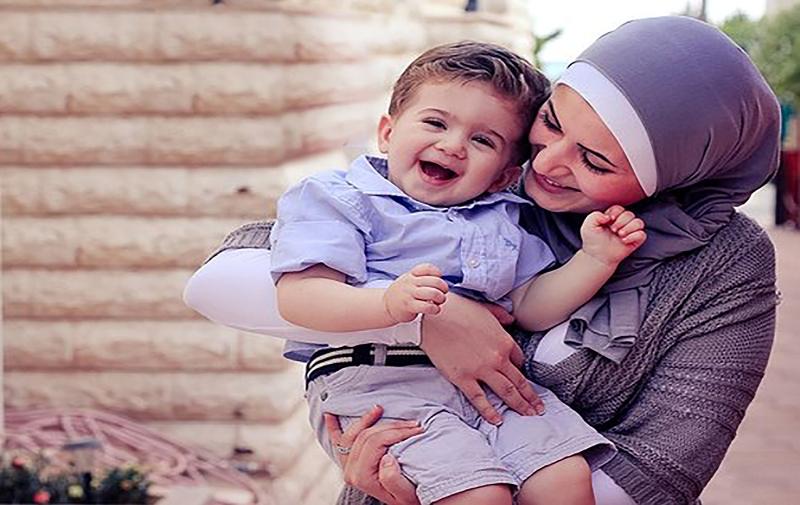 زنانی که نمی خواهند مادر شوند/ آینده هراسی مانعی بر تولد فرزندان