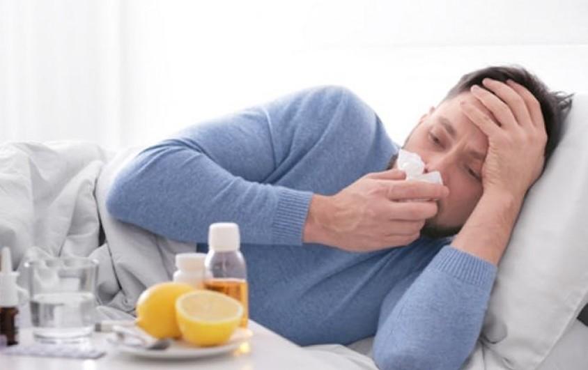 مرگ ناشی از آنفلوانزا در ایلام وجود نداشته است