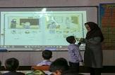 باشگاه خبرنگاران -تدریس ۱۱۲۷ معلم پژوهنده در مدارس قم/ همایش تجلیل از معلمان پژوهنده در قم برگزار خواهد شد