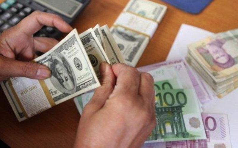 روابط عمومی/تمدید مهلت برگشت ارز صادرکنندگان به منظور بهره مندی از معافیت های مالیاتی