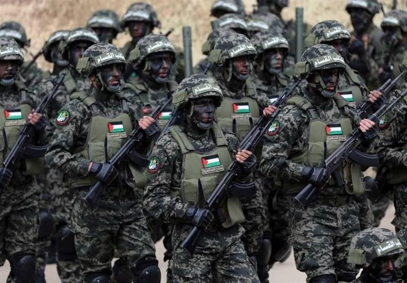 چرا رژیم صهیونیستی به دنبال توافقنامه آتش بس بلند مدت با حماس است؟
