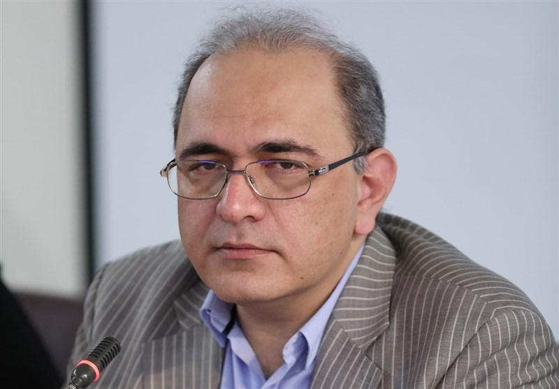 آغاز طرح اجرایی تقسیمات جدید شهری در شهرداری