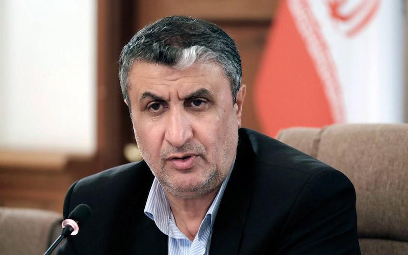 خبر حذف تهران از طرح ملی مسکن صحت دارد