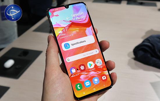 معرفی بهترین گوشیهای ۲۰۱۹ با قیمت کمتر از پنج میلیون تومان