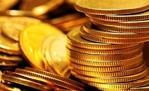 روز// افزایش ۱۲۰ هزار تومانی سکه امامی/ هر اونس جهانی طلا ۲ دلار کاهش قیمت داشته است