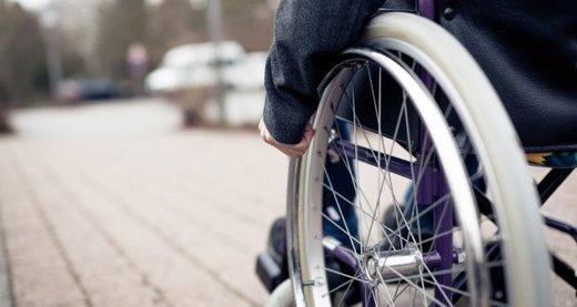 واریز مستمری دانشجویان نخبه دارای معلولیت از ۱۶ آذر ماه