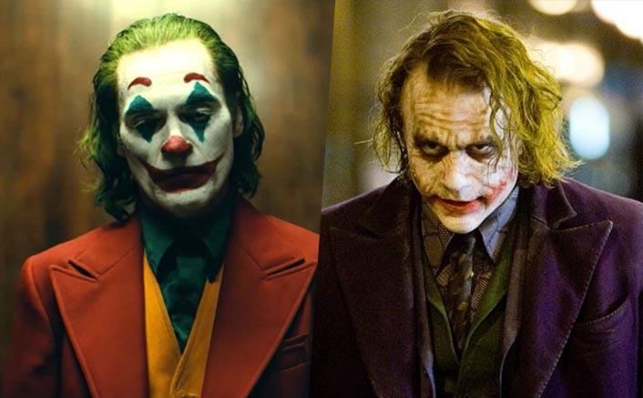 تبهکارهای سینمایی که حتی از قهرمانها محبوب ترند