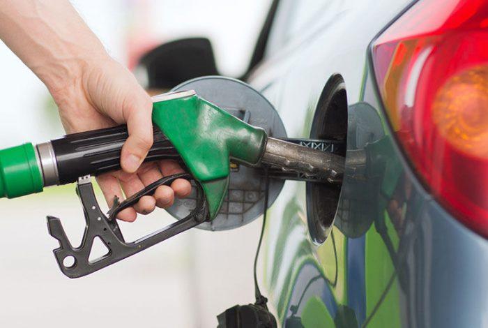 توضیحات بهزیستی درباره سهمیه بنزین معلولان