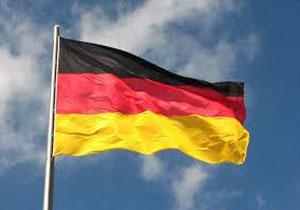 آلمان دو کارمند سفارت روسیه را «عنصر نامطلوب» اعلام کرد