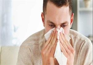 ویروس آنفلوانزا