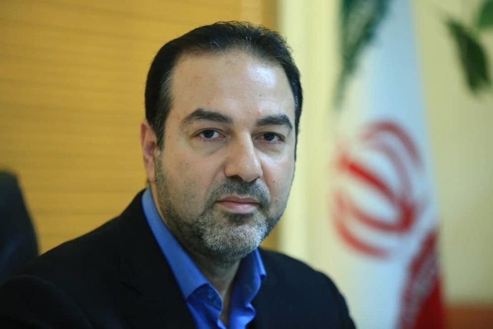 در ۲۵ سال آینده از هر سه نفر ایرانی یک نفر سالمند خواهد بود/هزینه سالانه سلامت ایرانیان ۳۰ میلیارد دلار است