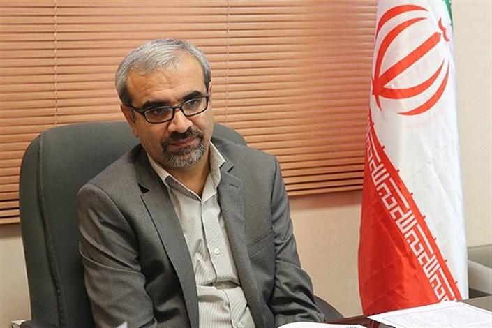 ۱۳ معتمد هیات اجرایی انتخابات مرکز انتخابیه بوشهر، گناوه و دیلم انتخاب شدند