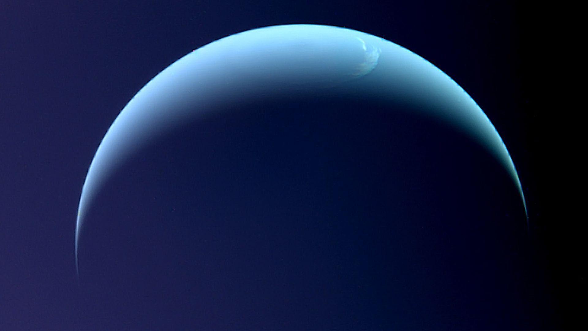 ازکشف سیاره بدون آسمان تا ستاره پادار