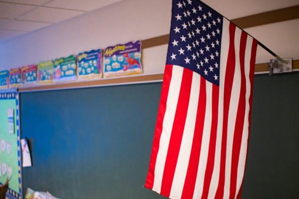 ثمره «آموزش جنسی در مدارس» چیست؟