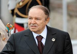 جلسه محاکمه مقامات ارشد دولت سابق الجزایر برگزار شد