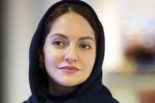 اتهام مهناز افشار تبلیغ علیه نظام است/ او قادر  به بازگشت نیست