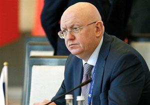 روسیه: هیچ کس حق تضعیف روابط عراق با همسایگانش را ندارد